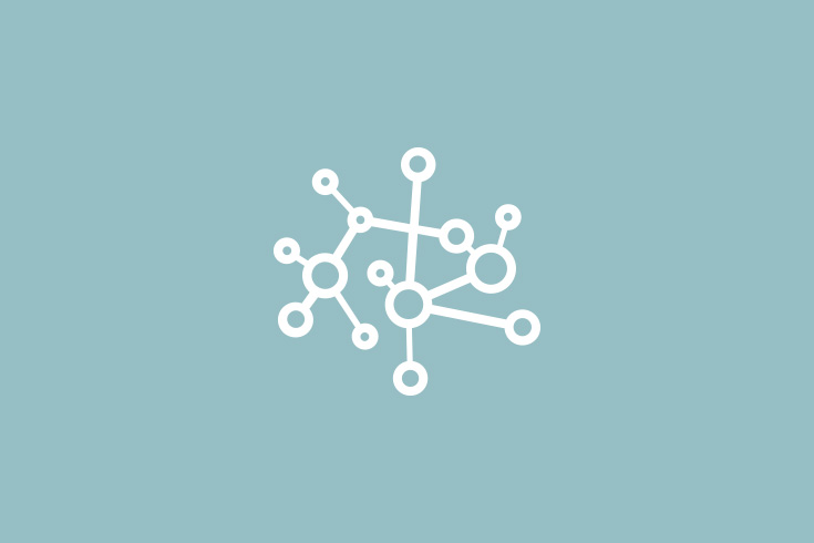 Patrick Andersen Brand Consultancy Network